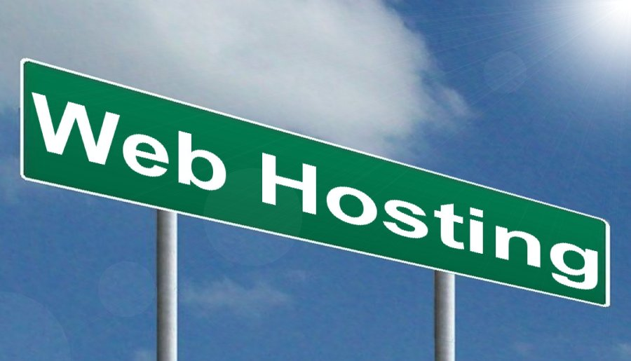 How to choose web hosting for your blog