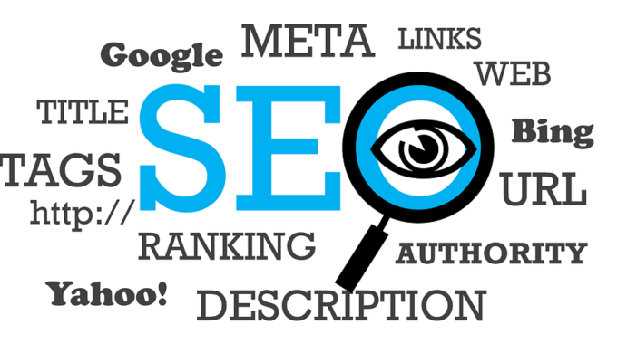 What Bloggers Need to Know About SEO?