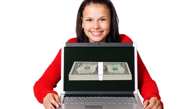 Make Money Online With Highly Competitive Keywords