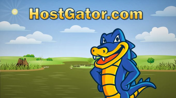 Hostgator Black Friday 2017 Sales, Deals & Coupons