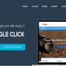 InkThemes Review: Business WordPress Themes