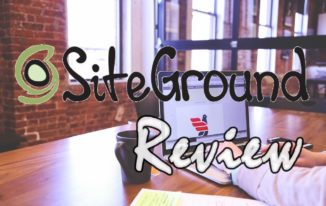SiteGround Review – Affordable Web Hosting