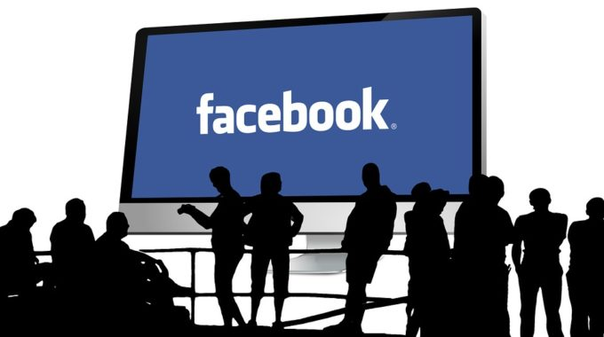 Facebook Marketing for Small Business – Do's and Dont's