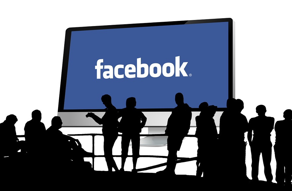 Facebook Marketing for Small Business